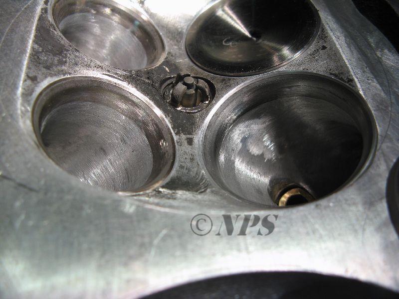 Escort Cosworth